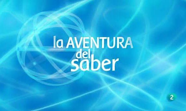 La aventura del Saber. TVE. Universo Sostenible: ¿El futuro es accesible?