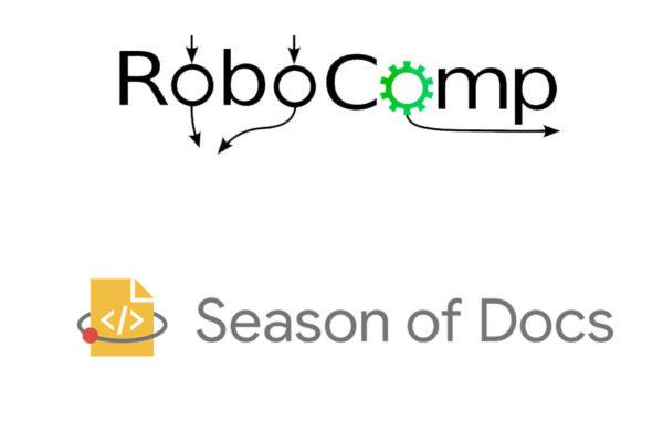 Google Season of Docs